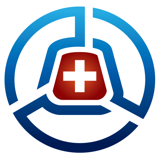 UBC ICRA Logo