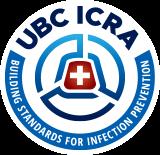 UBC-ICRA